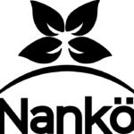 logonegro
