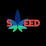 nuevo.logo.SWEED.red